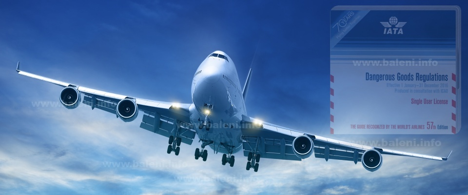 banner_IATA_DGR57_th.jpg